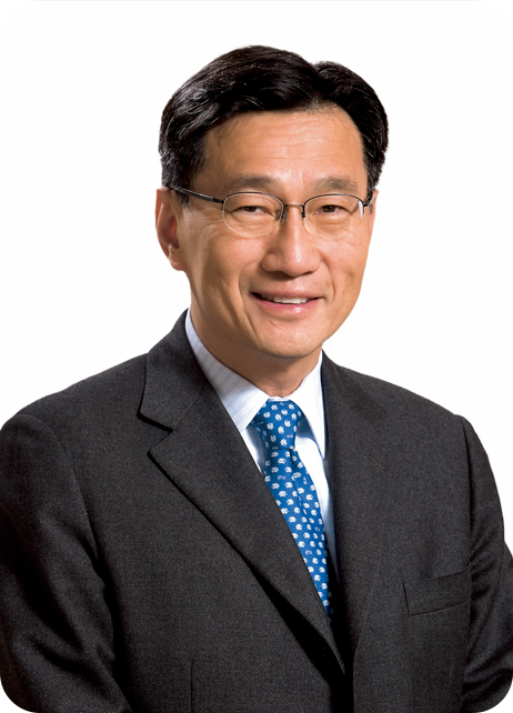 Mr. CHENG Wai Chee, Christopher
