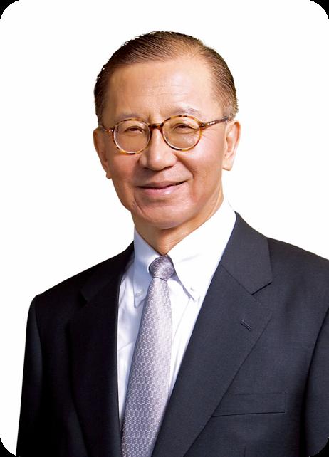 Dr. LO Ka Shui