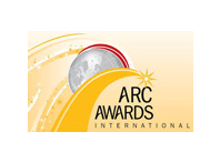 MerComm. Inc. (International ARC Awards)