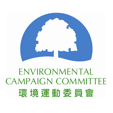 Environmental Campaign Committee