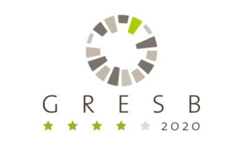 Global Real Estate Sustainability Benchmark (GRESB)