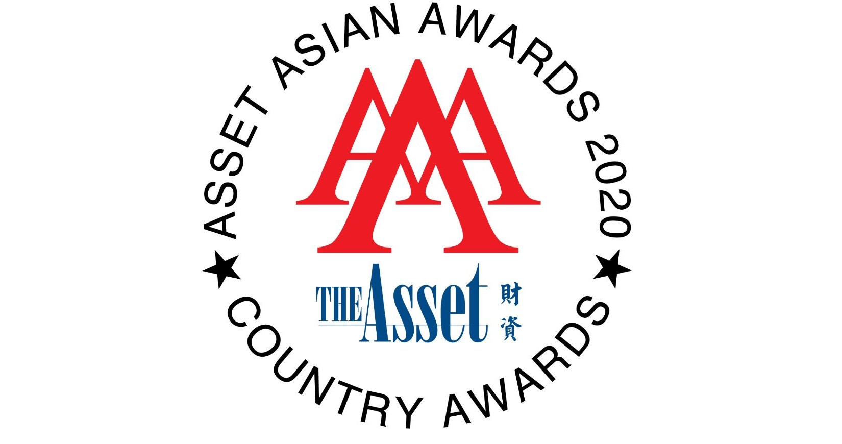 The Asset (Triple A Country Awards)