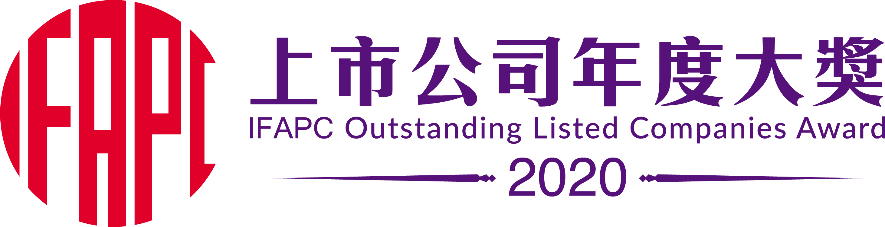 The Hong Kong Institute of Financial Analysts and Professional Commentators Limited